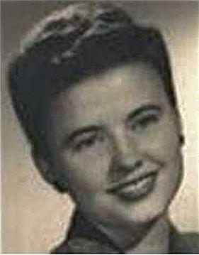 Carole's Mom